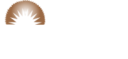 Illinois Educators CU